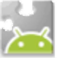 App Inventor logo